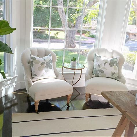 interior design ideas rita chan interiors home bunch