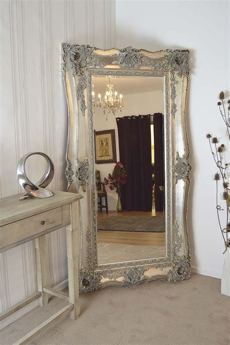 Teal Rug Sale Big Decorative Mirrors Extra Large Ornate Wall Mirrors