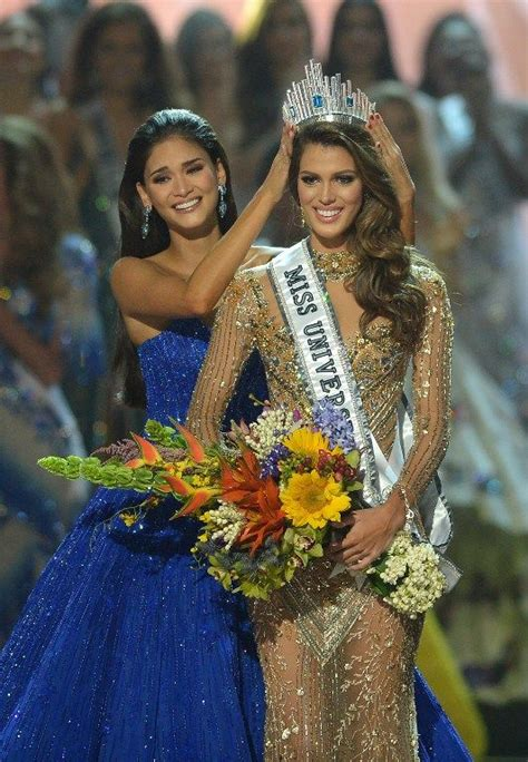 miss universe 2007 contestant miss universe contestants shattered the pageant dress