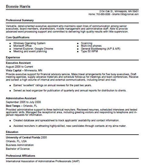 csuf resume builder pretty csuf resume builder pictures inspiration exle