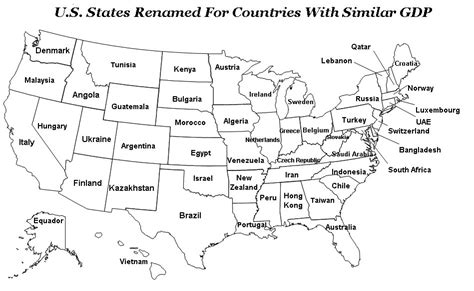 printable united states map with state names and time zones united states map with state names us map state names