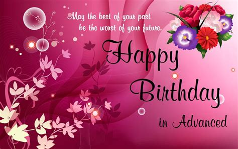 birthday wishes cards birthday gifts wallpapers