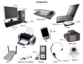 Computer Parts Where To Shop For Computer Parts Board Walk Nc