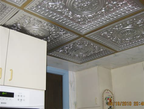 Kitchen Backsplash Tile Installation by Pvc Ceiling Tiles Grid Suspended