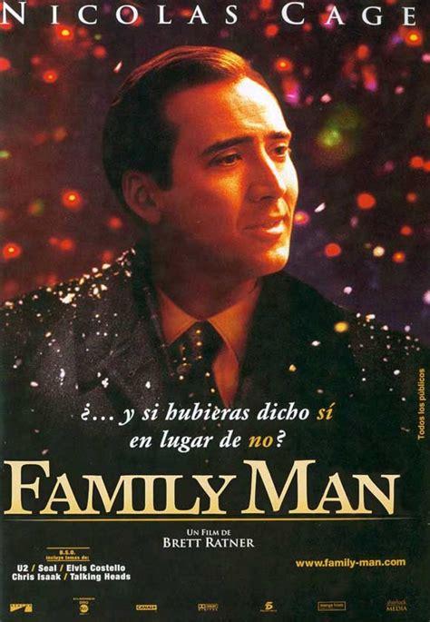 family man the family man dramastyle