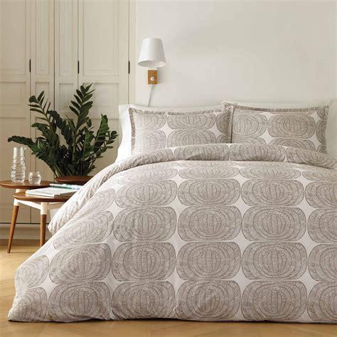 marimekko bedding marimekko mehilaispesa twin comforter set marimekko