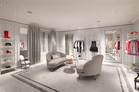 home design store paris new baby dior and dior kids boutique opens up in paris
