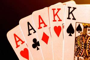 what is a full house in poker casino night packages for dallas events