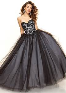 paparazzi by mori lee 93033 black ball from rissy roo s prom