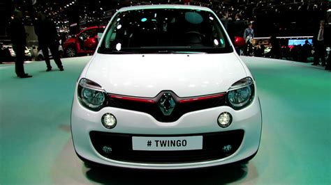 renault twingo 2015 interior 2015 renault twingo exterior and interior walkaround