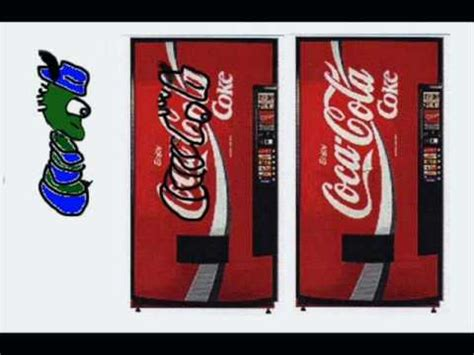 mensajes subliminales coca cola y pepsi coca cola mensaje subliminal youtube