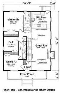 Coolhouseplans modular building floor plans plans and one story