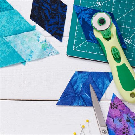 Quilting Lessons by Quilting Meissner Sewing