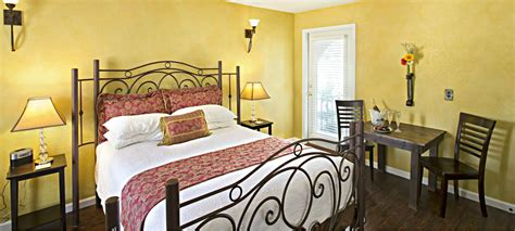 romantic bed and breakfast in texas romantic bed and breakfast suite in texas hill country