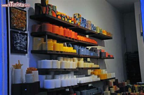 negozi di candele negozio di candele a bogot 224 colombia foto bogot