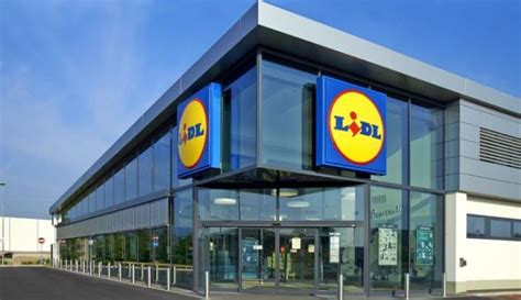 sedi lidl lidl recruting day 2018 opportunit 224 di lavoro in