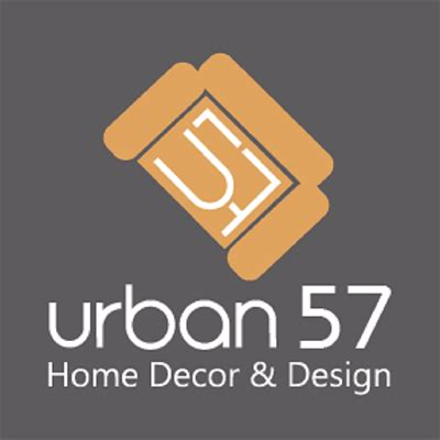 urban 57 home decor design sacramento ca furniture store furniture store 95819