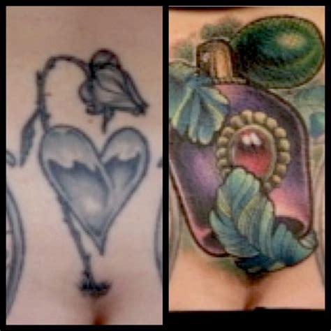 america s worst tattoos tim pangburn cover up worsttattoos america s worst