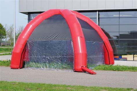 gazebi gonfiabili gazebo gonfiabile personalizzato 10 x 10 mt