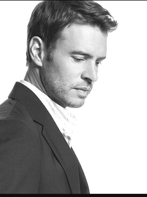best 20 scott foley ideas on pinterest 31 best images about favorite people places and