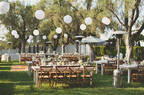affordable vineyard weddings in southern california sonoma california vineyard wedding junebug weddings