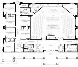floor plan designs home design amazing church and plans roomsketcher custom profiles
