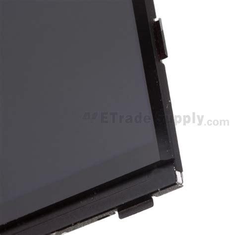 Lcd Bb 9700 blackberry bold 9700 lcd lcd 23269 004 111 etrade supply