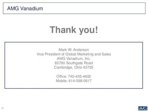 vanadium steel global design vanadium steel global design best free home design