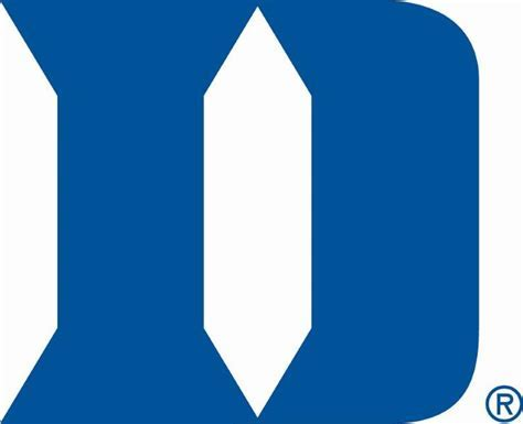 Duke Logo Wallpaper   WallpaperSafari