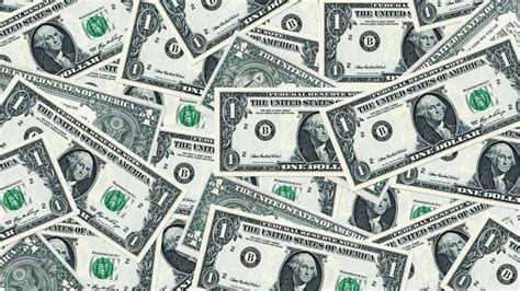 imagenes ocultas en los dolares el peso tiene su peor nivel frente al d 243 lar en casi un mes