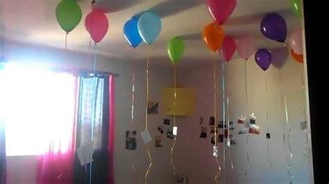 decorar cuarto de bienvenida decora el cuarto a tu novio o novia fersh cupcakes