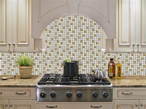 kitchen backsplash design tool کاشی شیشه ای آشپزخانه ۶ دکوراتیو شیشه ای b m c