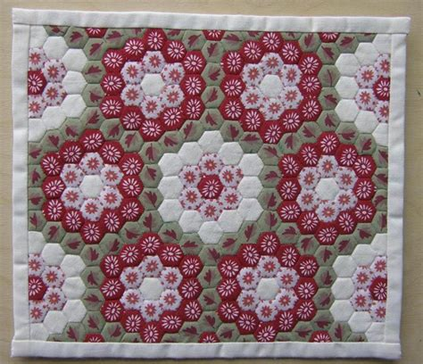 pattern design courses london les 25 meilleures id 233 es de la cat 233 gorie patchwork