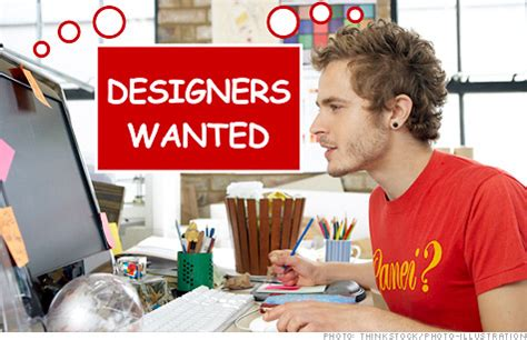 designer s silicon valley is desperate for talented designers apr