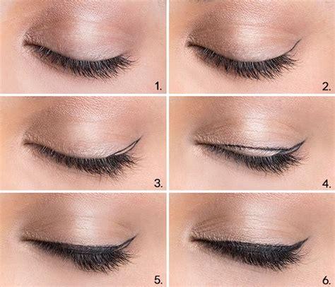 Eyeliner Silver Pixy как нарисовать идеальные стрелки pixy ru