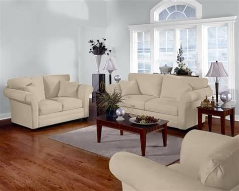 sherwin williams paint colors for living room sherwin williams quot misty quot paint color anna s big girl