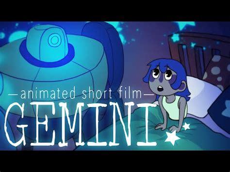 The Wedding Interlude Animation Entropy
