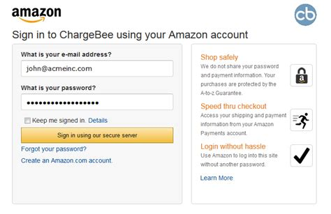 amazon your account amazon homepage my account related keywords amazon