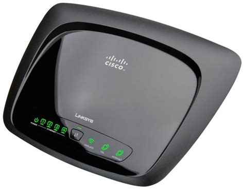 Modem Adsl Linksys cisco linksys wag120n wireless n home adsl2 modem router cisco linksys flipkart