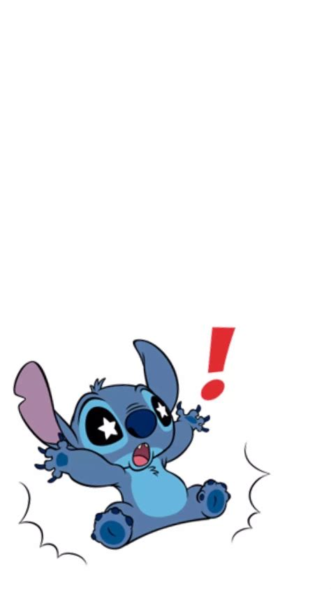 wallpaper for iphone stitch lilo and stitch iphone wallpaper 66 images