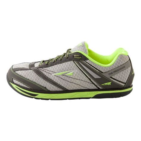 arch support running shoes mens arch support running shoes road runner sports