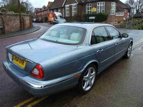 buy car manuals 1996 jaguar xj series electronic valve timing service manual 2004 jaguar xj series how to remove timming gear pully without it moving 1994