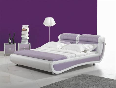 Furniture Beds by China Bed Bedroom Furniture Leather Bed M009 China