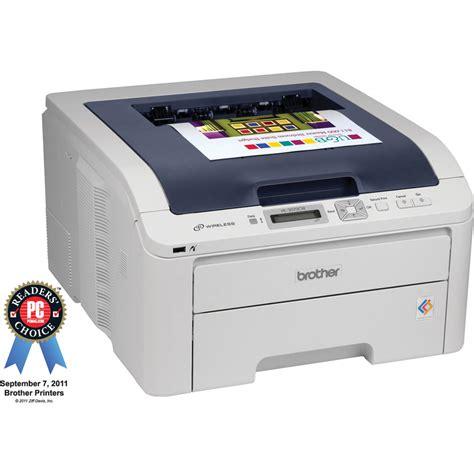 Printer Hl 3070cw hl 3070cw digital color printer with wireless hl