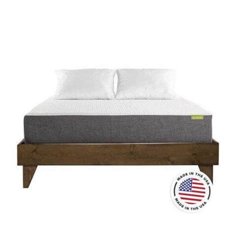 Best Bed For The Money by Best Mattress For Money The Best Mattress Reviews