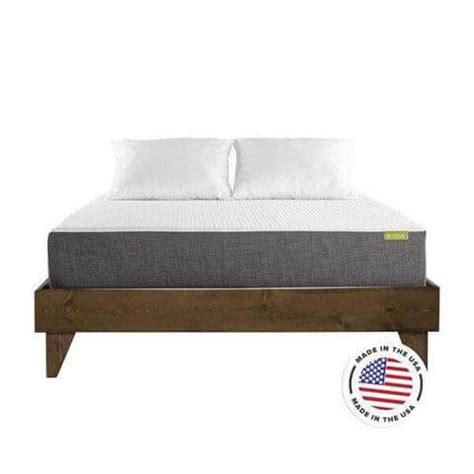 best mattress for money the best mattress reviews