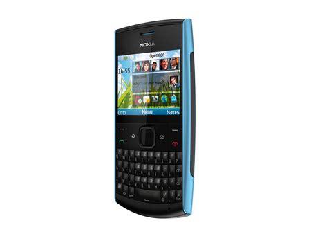 Hp Nokia X2 01 Tahun nokia x2 01 price in pakistan mega pk