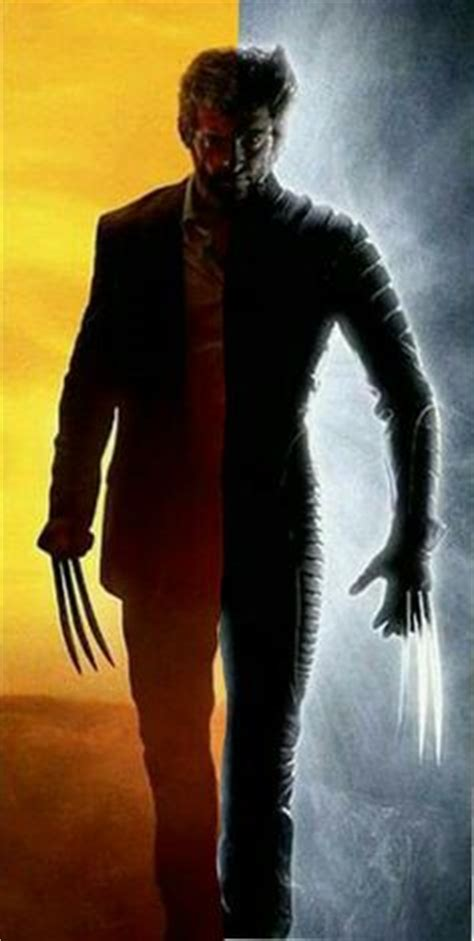 wolverine logan vol 6 days of anger wolverine days of future past suit search