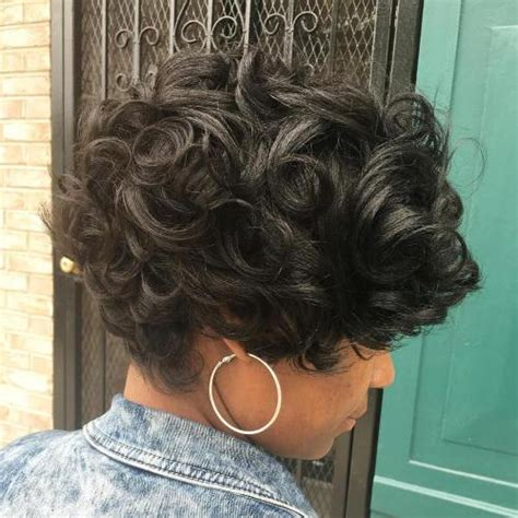 pixies haircuts for curly hair nyc 60 gorgeous long pixie hairstyles