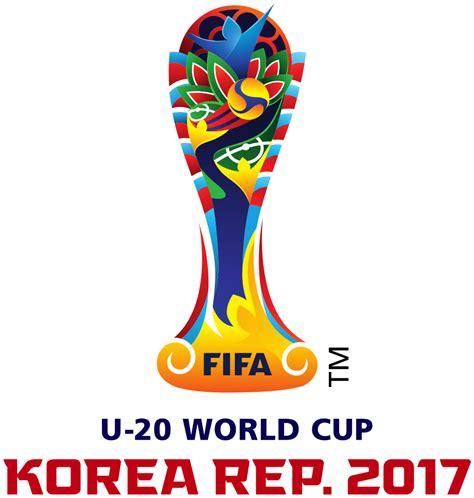 file 2017 fifa u 20 world cup logo svg